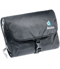 Kosmetinė Deuter Wash Bag I