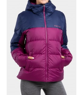 Marmot Wm's Guides Down Hoody