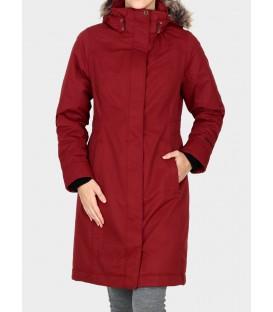 Marmot Chelsea pūkinis paltas