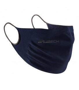 Kaukė Brubeck Athletic