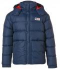 Pūkinė striukė Rab® Andes Jacket
