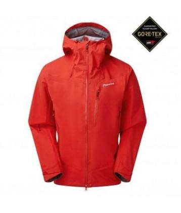Montane Alpine Pro Goretex 3L