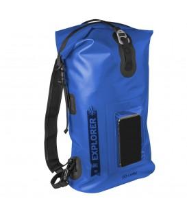 Kuprinė Celly Dry Backpack 20L