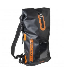 Kuprinė Celly Dry Backpack 20L