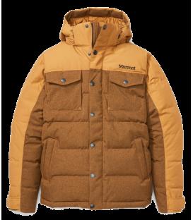 Marmot Fordham
