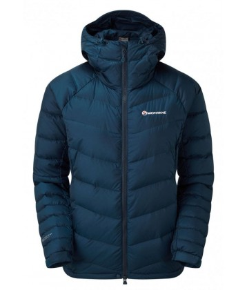 Montane Fem Cloudmaker Jacket