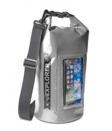 Krepšys Celly Dry Bag 5L