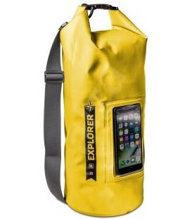 Krepšys Celly Dry Bag 10L
