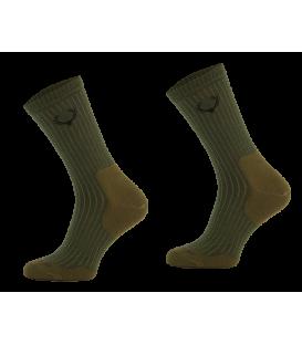 Deer Jager Coolmax kojinės