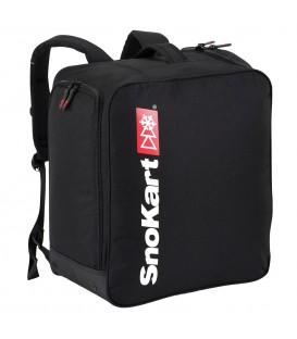 Krepšys SnoKart Boot & Helmet Pack
