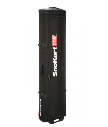 SnoKart Slopstyle Roller Zoom 140-170