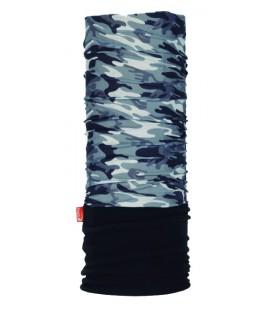 Kaklaskarė WDX Polarwind