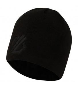 Kepurė DARE 2B Rethink Beanie