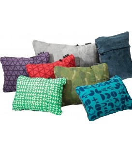 Pagalvė su užpildu Thermarest Compressible Pillow