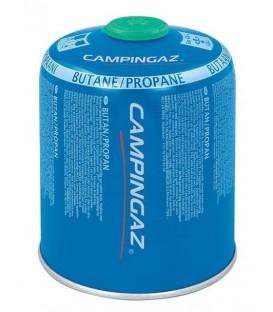 Dujų kasetė Campingaz CV470 Plus