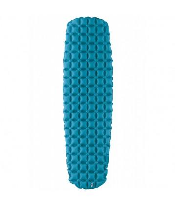 Ferrino Air Lite 5cm