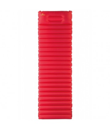 Ferrino Swift Lite 8.5cm