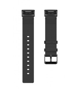Apyrankė Fitbit Charge 3/4 Leather