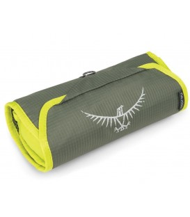 Kosmetinė Osprey Washbag Roll