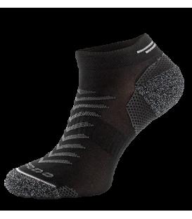 Bėgimo kojinės Reflective Comodo