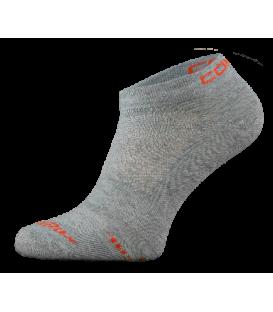 Bėgimo kojinės Ultra Coolmax Comodo