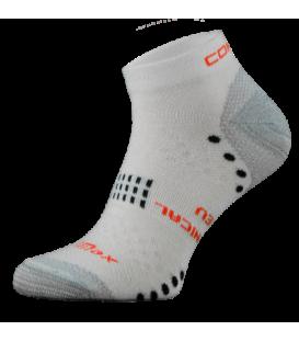 Bėgimo kojinės Coolmax Active