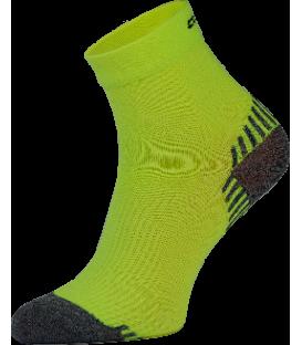 Kompresinės bėgimo kojinės COMODO