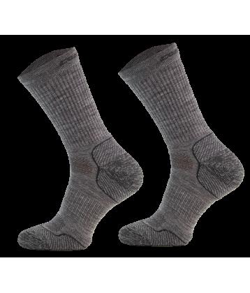 Peformance outdoor socks COMODO