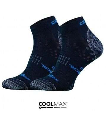 Bėgimo kojinės Performance Comodo