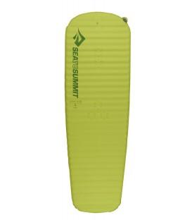 SeaToSummit Comfort Light 5cm