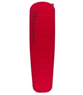 SeaToSummit Comfort Plus 8cm