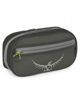 Osprey Ultralight Washbag Zip