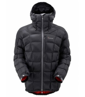 Montane North Star - S dydis