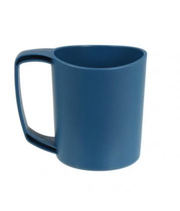 Lifeventure Ellipse Mug, 300 ml