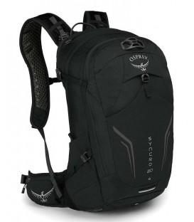 Osprey Syncro 20