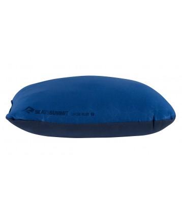 Seatosummit FoamCore Pillow