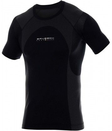 Brubeck Athletic Outdoor