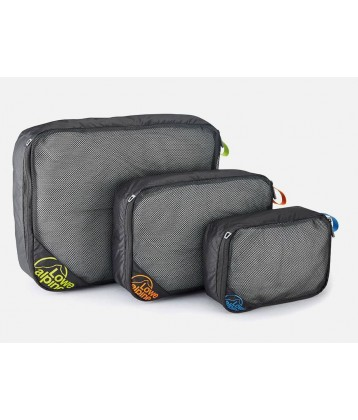 Lowe Alpine Packing Cube