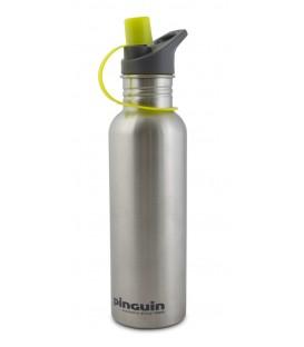 Pinguin Bottle S