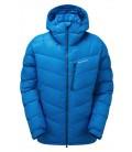 Montane Jagged Ice Jacket