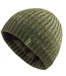 Kepurė Rab Braid Beanie