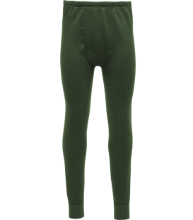 Thermowave Merino 3IN1