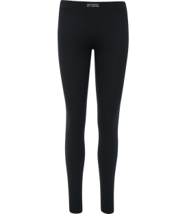 Thermowave Originals kelnės
