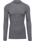 Thermowave Originals marškinėliai