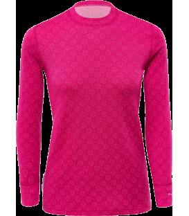 Thermowave Merino Xtreme marškinėliai