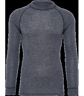 Thermowave Merino Warm Active marškinėliai