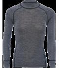 Thermowave Merino Warm Active Junior marškinėliai