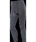 Thermowave Merino Warm Active Boys kelnės