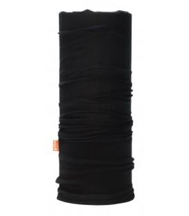Kaklaskarė WDX Polarwind black