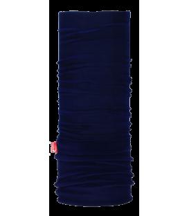 Kaklaskarė WDX Polarwind blue